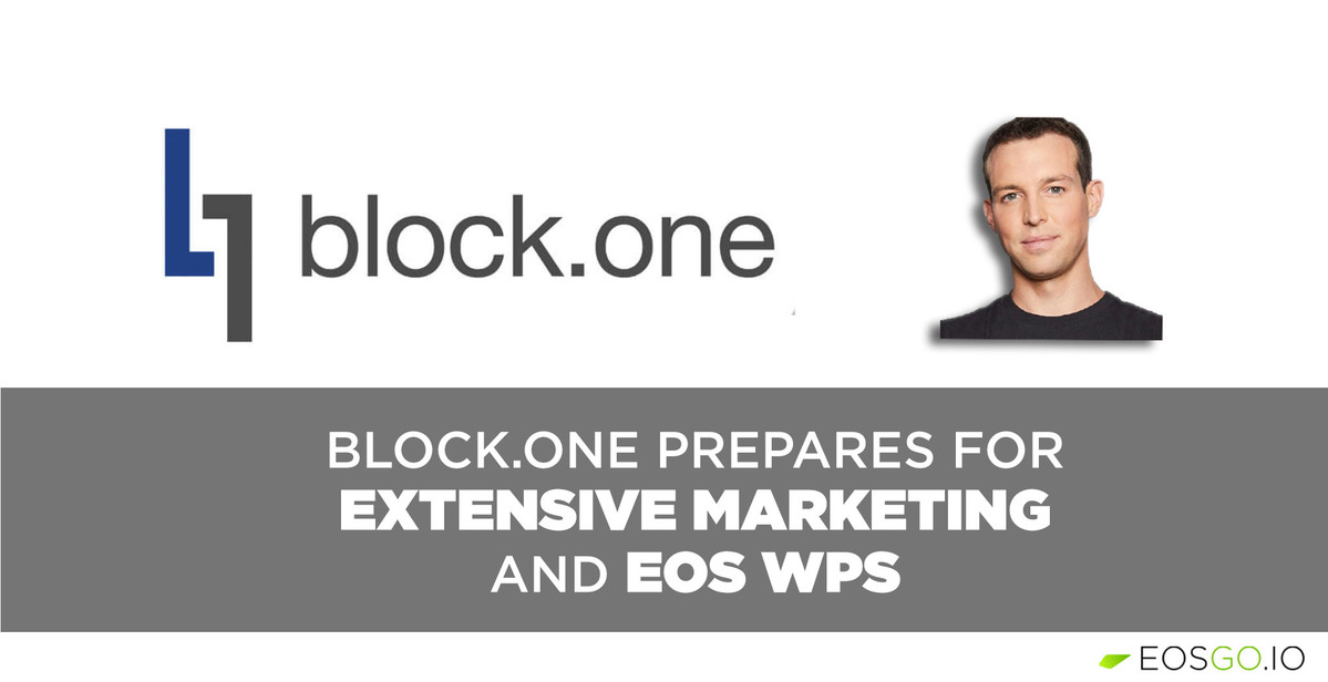 b1-extensive-marketing-eos-wps