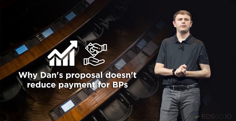 dan-larimer-proposal-payment-medium