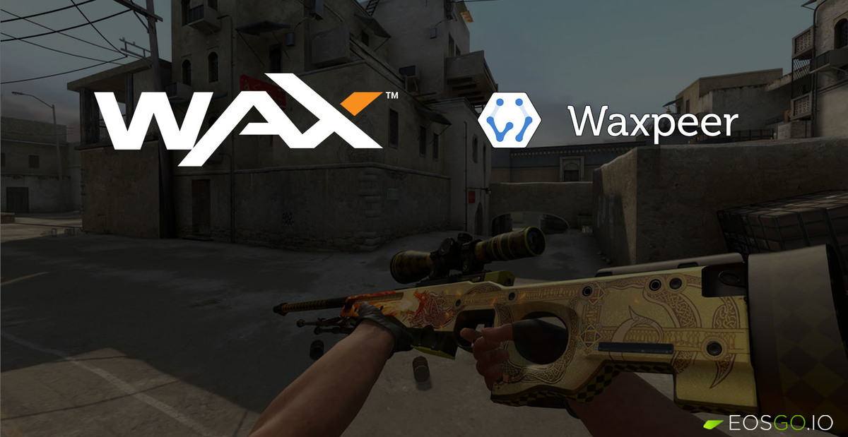 csgo-skins-on-wax-with-waxpeer