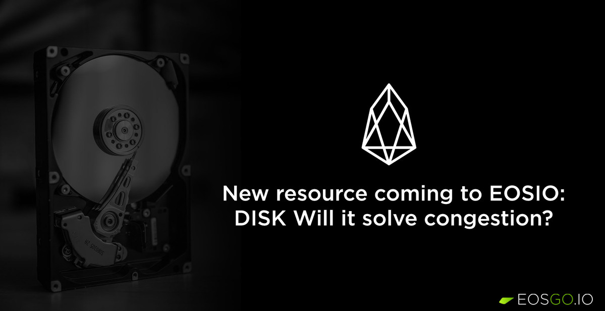 eosio-disk-resource-2