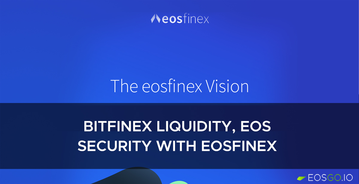 Bitfinex-liquidity-eos-security-with-eosfinex