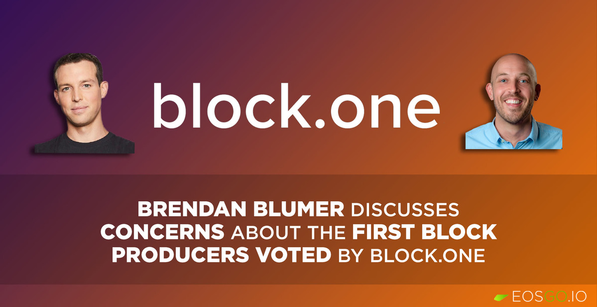 brendan-discusses-concerns-about-first-bps-voted