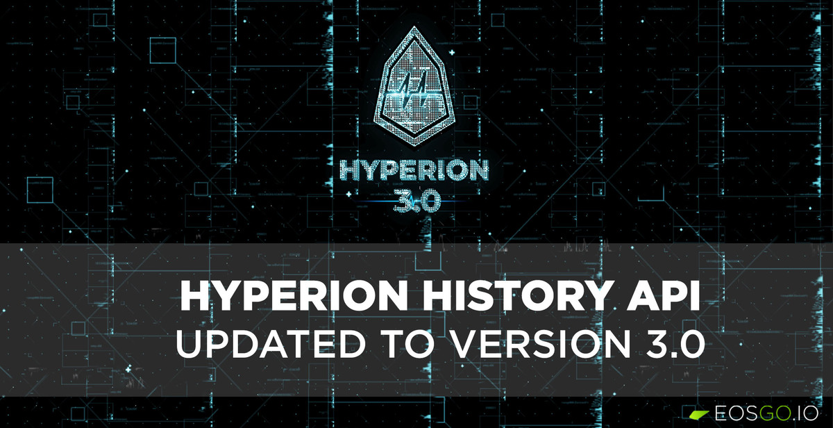 hyperion3