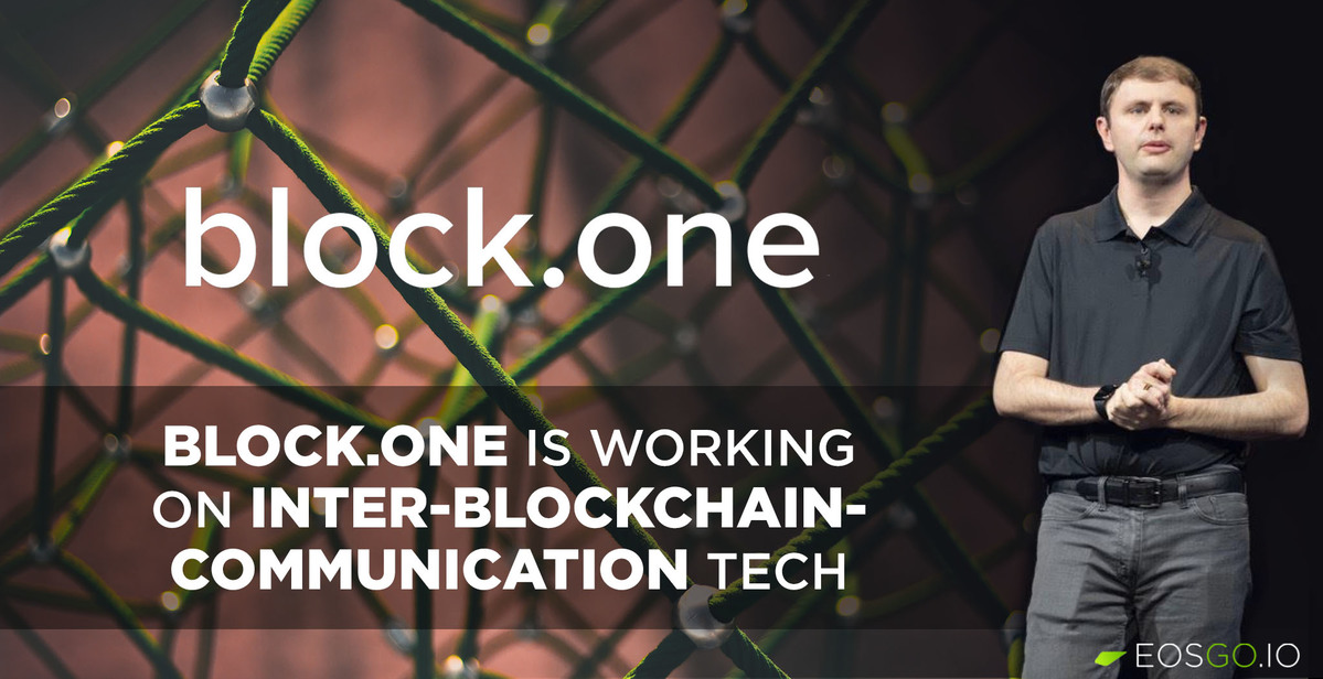 blockone-is-working-on-ibc-related-tech