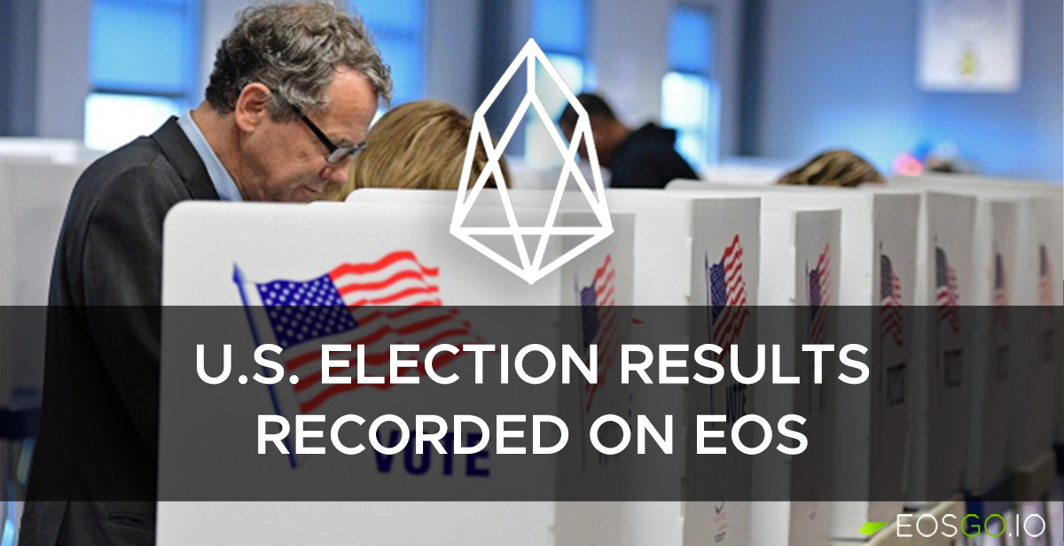 us-election-results-recorded-on-eos