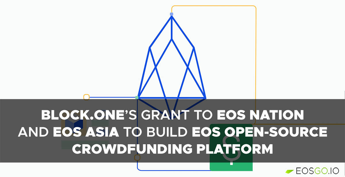 b1-grant-eosnation-and-eosasia-to-build-crowdfunding-platform