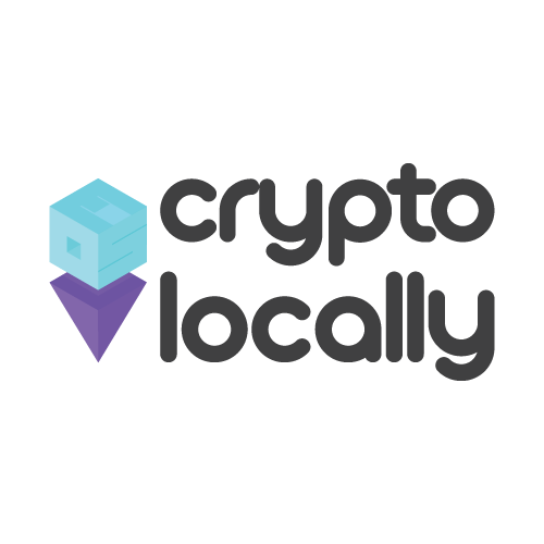 crypto-locally-logo-light-bg