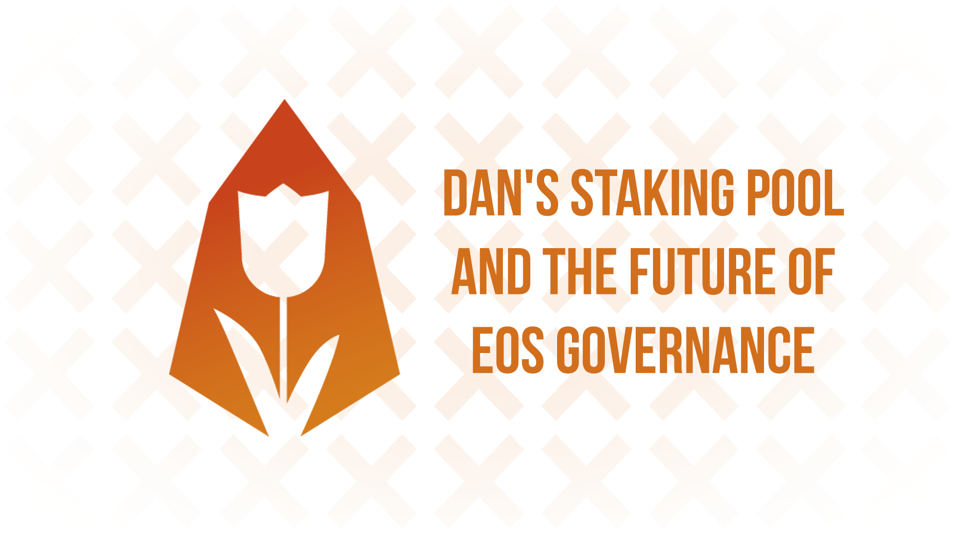eos-amsterdam-explains-dans-staking-pools