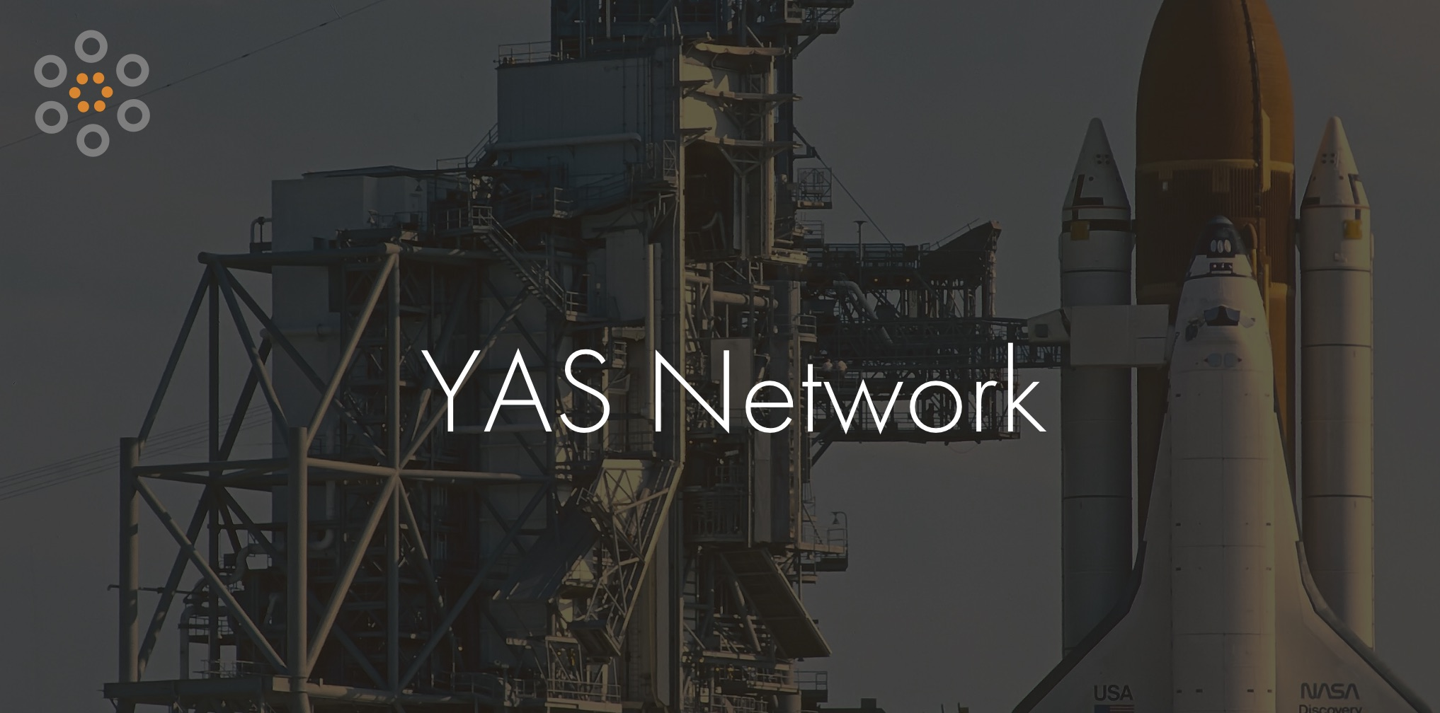 yas-network
