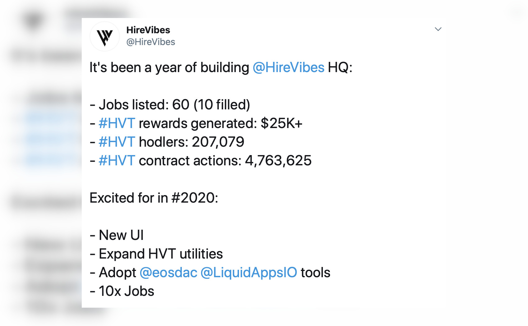 hirevibes-2019
