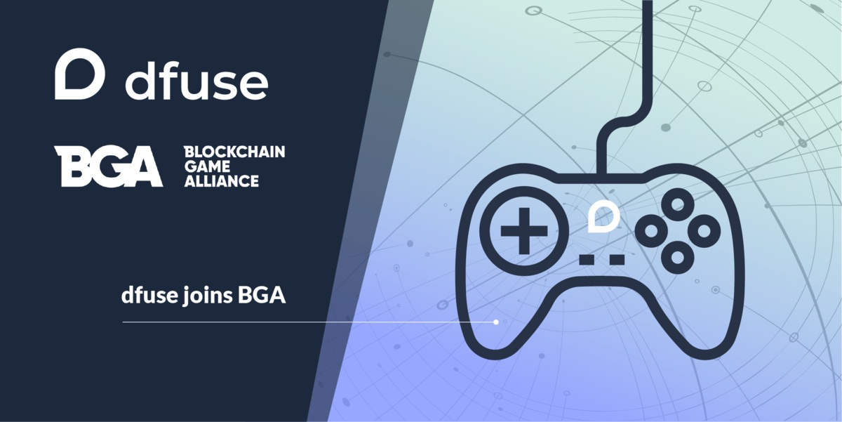dfuse-joins-blockchain-gaming-alliance-2