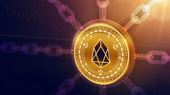 EOS-article-678x381