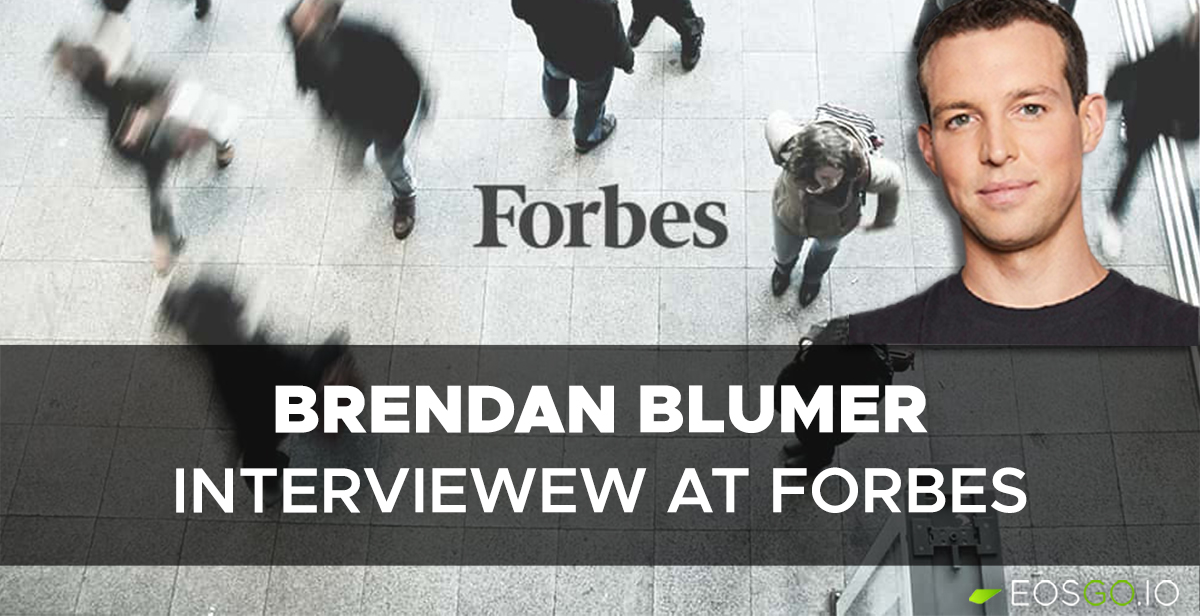 a-4b-dollar-dream-bb-interviewed-at-forbes