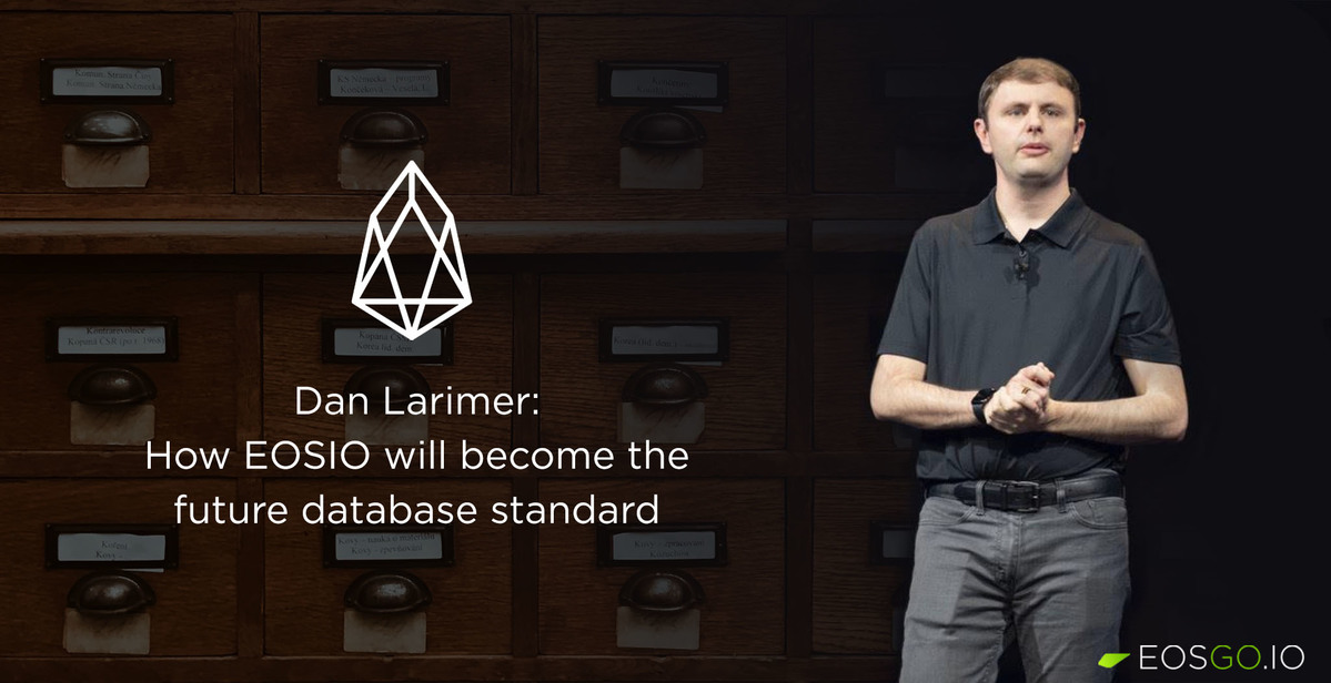eosio-future-database-standard-big
