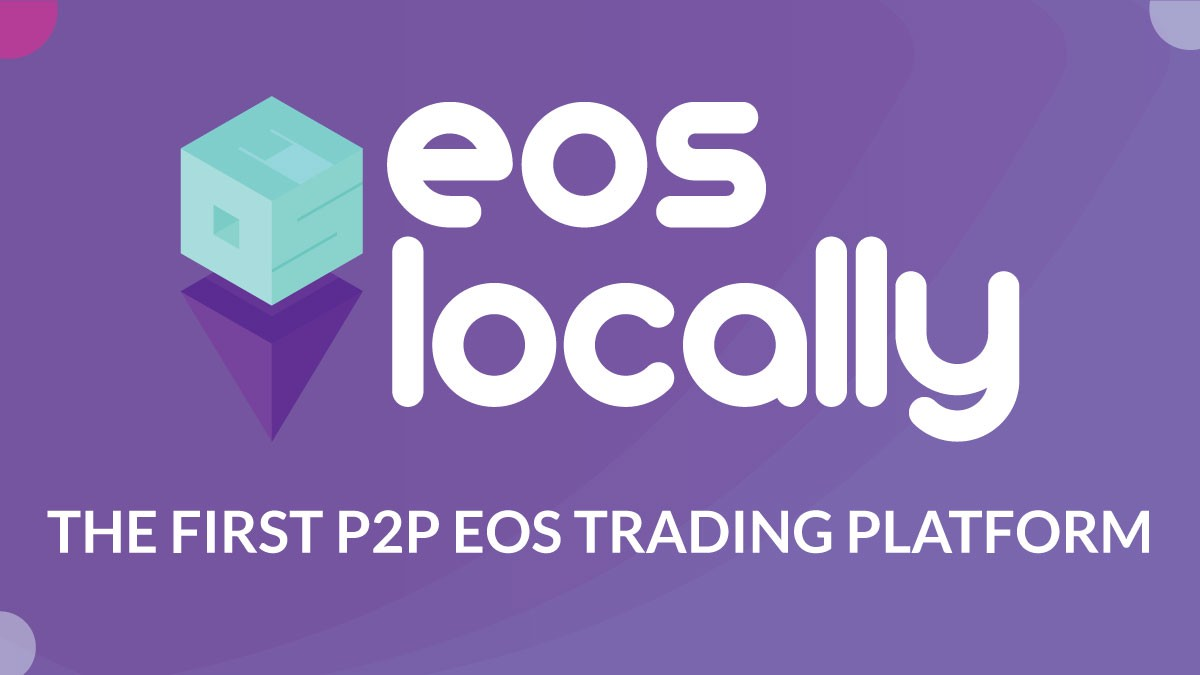 eoslocally-the-first-p2p-eos-fiat-gateway-launched