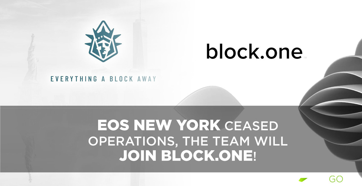 eosy-ceased-ops