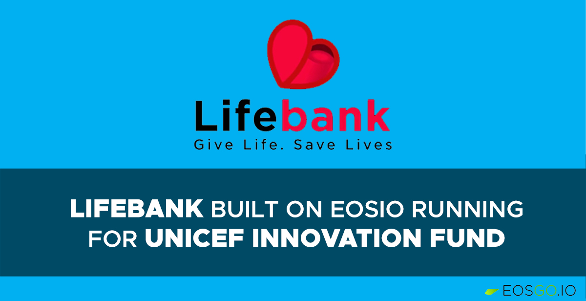 lifebank-running-for-unicef-innovation-fund