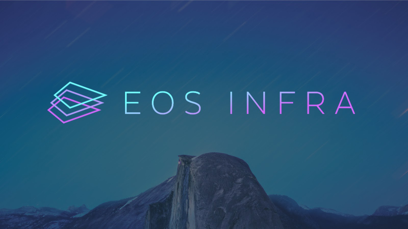 EOS Infra Free-tier Deprecation & Pro-tier Discount
