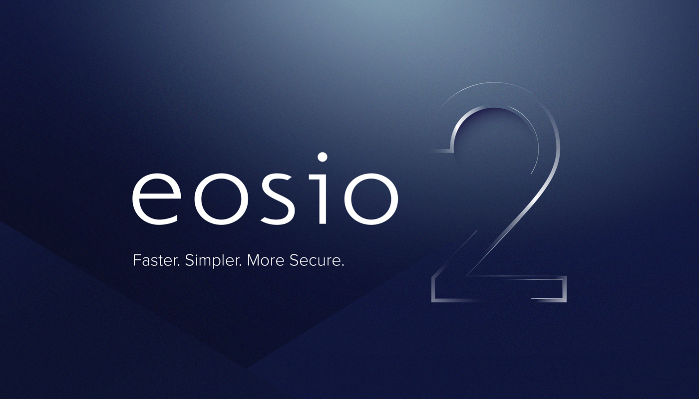eosio2-rc-released-by-block-one