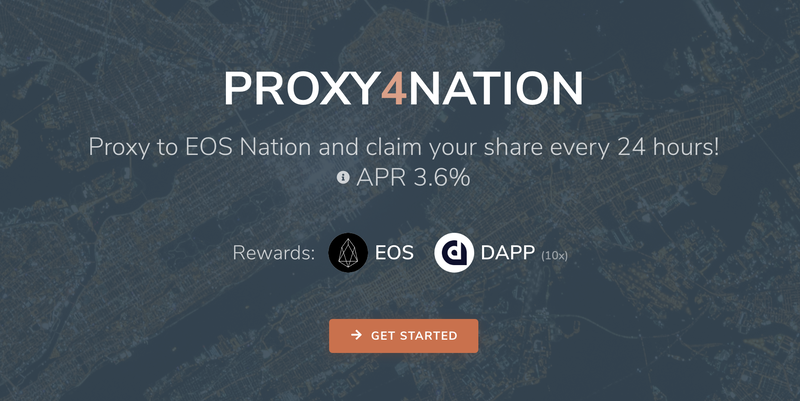 proxy4nation-raises-6m-eos-votes