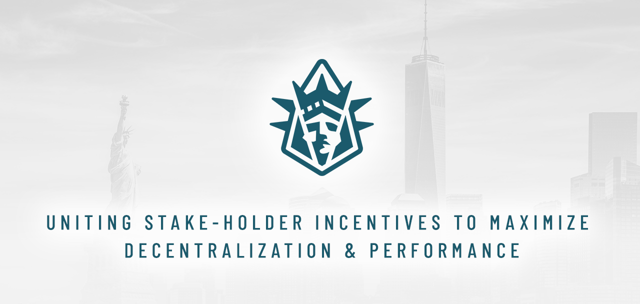 eos-new-york-releases-new-proposal-for-the-eos-governance