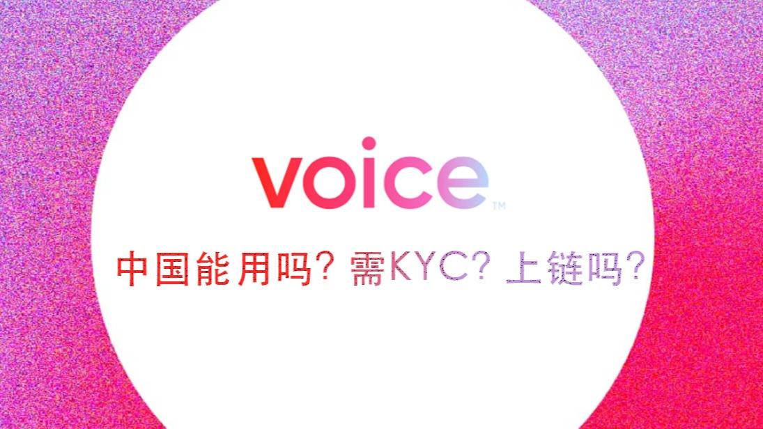 voice-zh-analysis