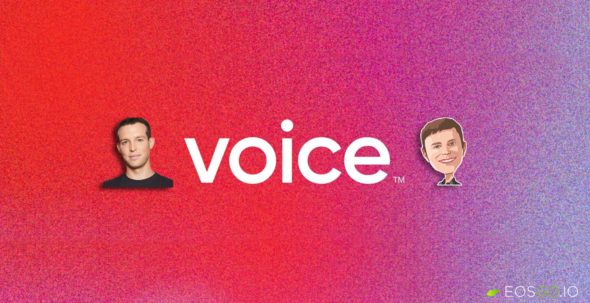 more-about-voice-from-dan-brendan