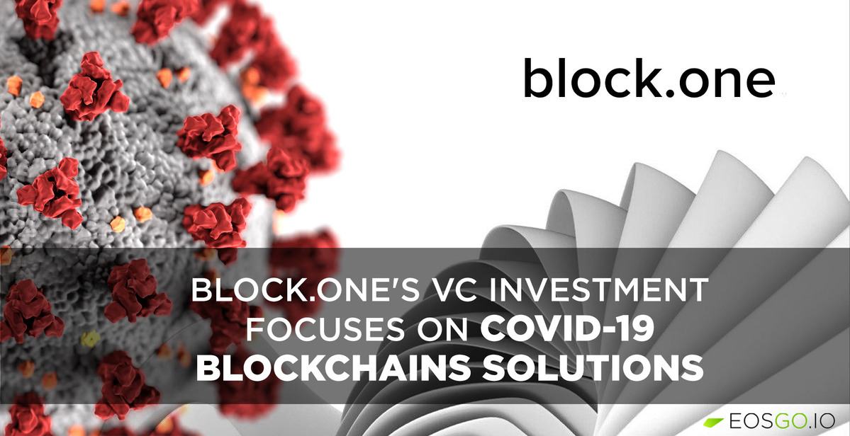 blockone-investments-focus-covid19
