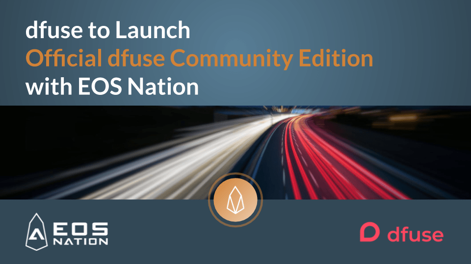 dfuse-EOS-Nation-Thumbnail