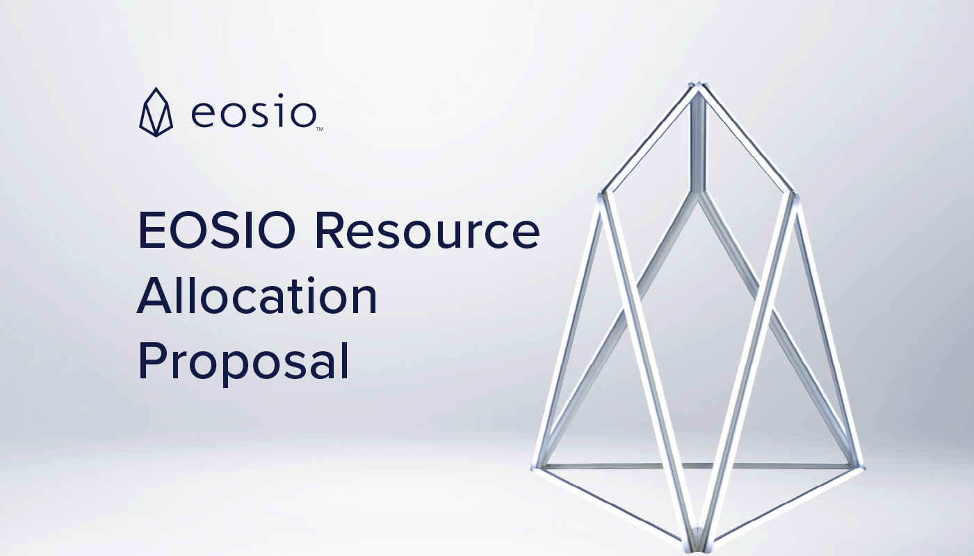 265 08c MKT EOSIO-Web News-Images Others EOSIO Resource-Allocation-Proposal Website 1400x800px-100 V1 MG 20191219