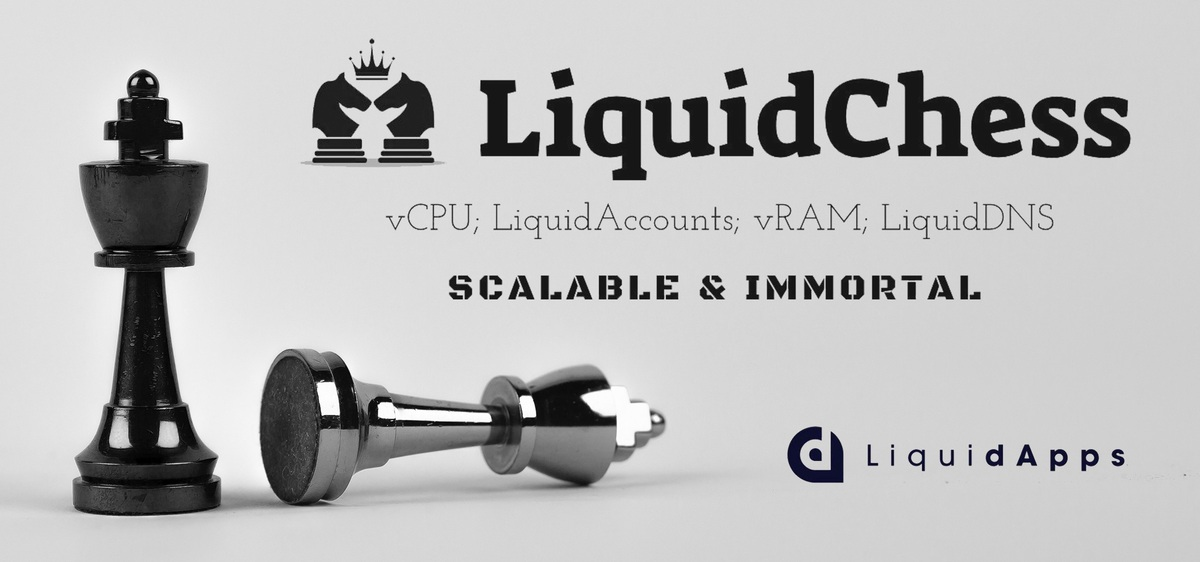 liquidapps-released-vcpu-to-horizontally-scale-dapps
