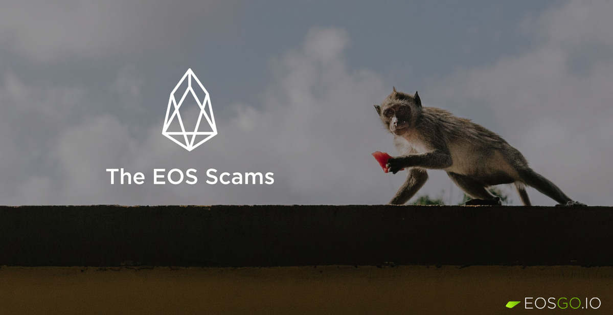 the-eos-scams-big