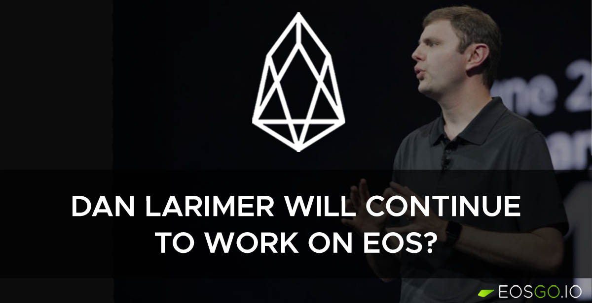 dan-larimer-will-continue-to-work-on-eos