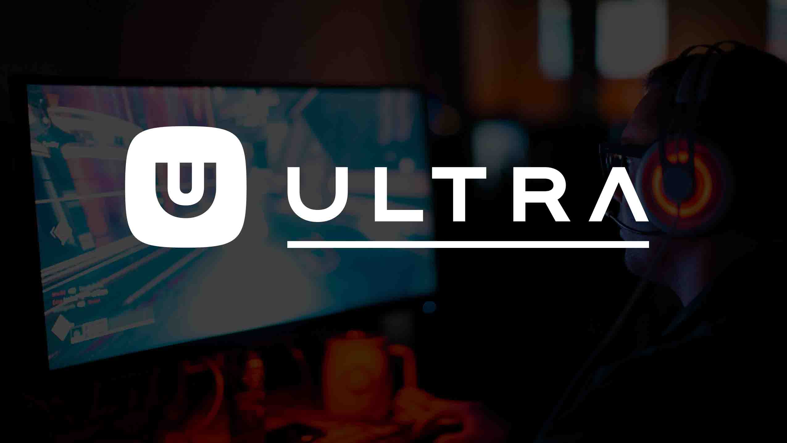 Critical Overview of ULTRA