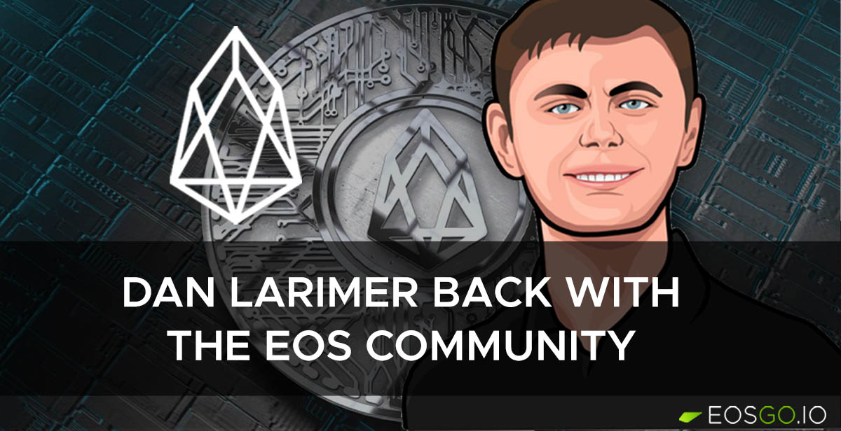 dan-back-with-eos-community-2