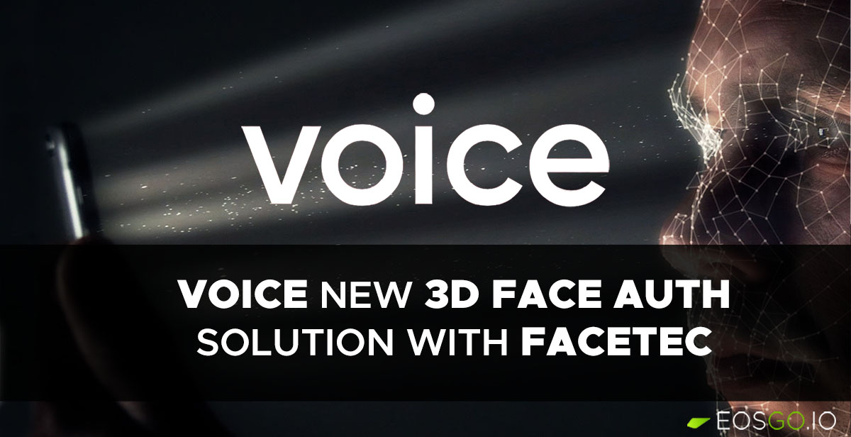 voice-new-3d-face-auth-solution-with-facetec
