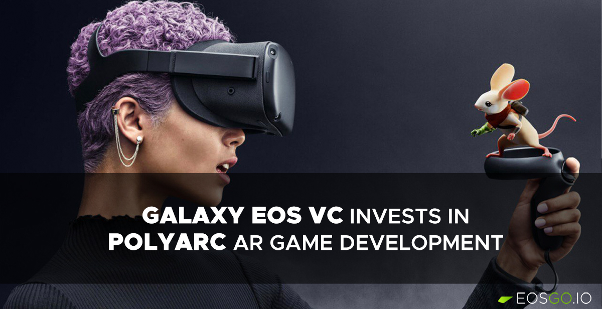 galaxy-eos-vc-invests-in-polyarc