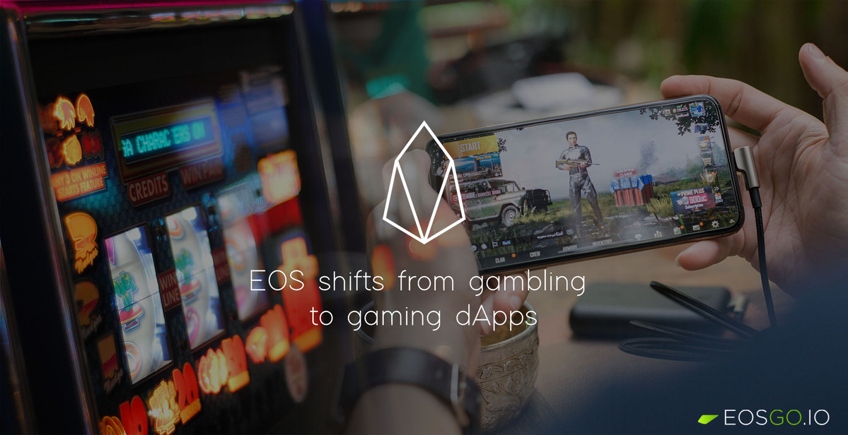 eos-shift-from-gambling-to-gaming-dapps-big