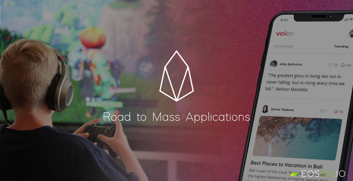 road-to-mass-applications-big