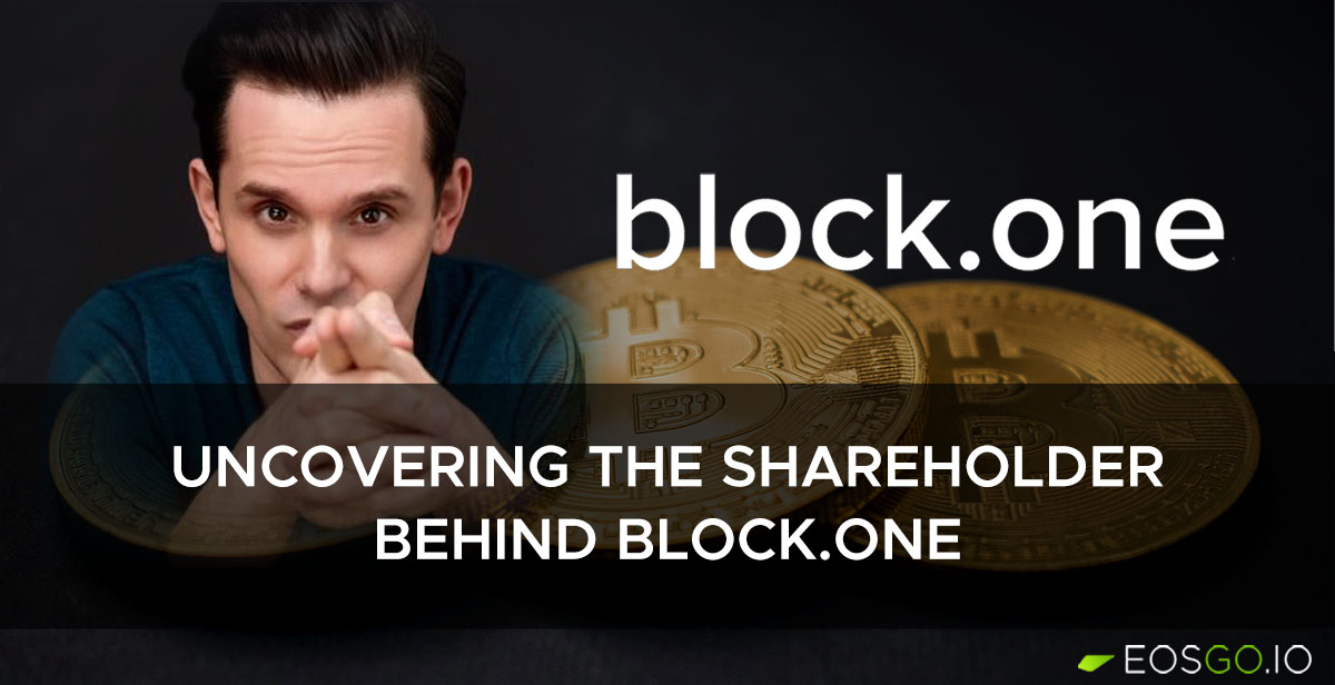 uncovering-the-shareholder-behind-blockone