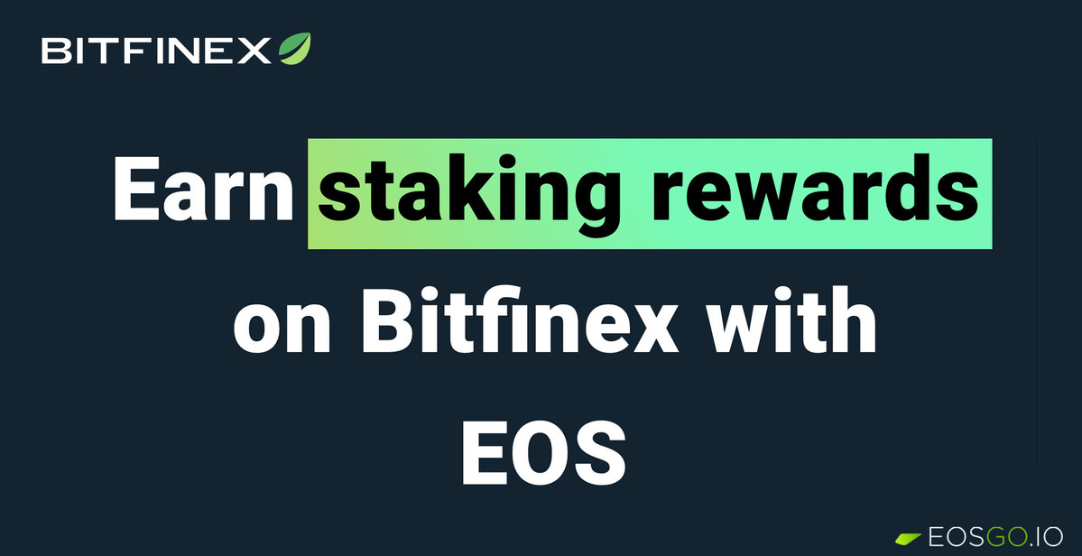 bitfinex-staking-rewards