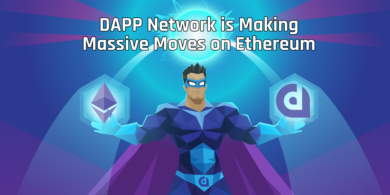 dapp-network-new-bride-eth-liquidity-on-eos
