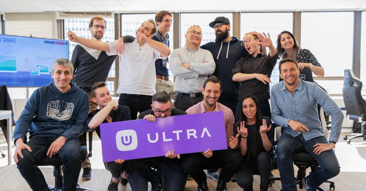 Members-of-the-Ultra-Team