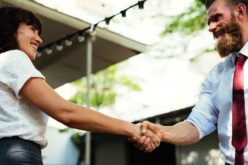 Selling your business is more complex than just a handshake