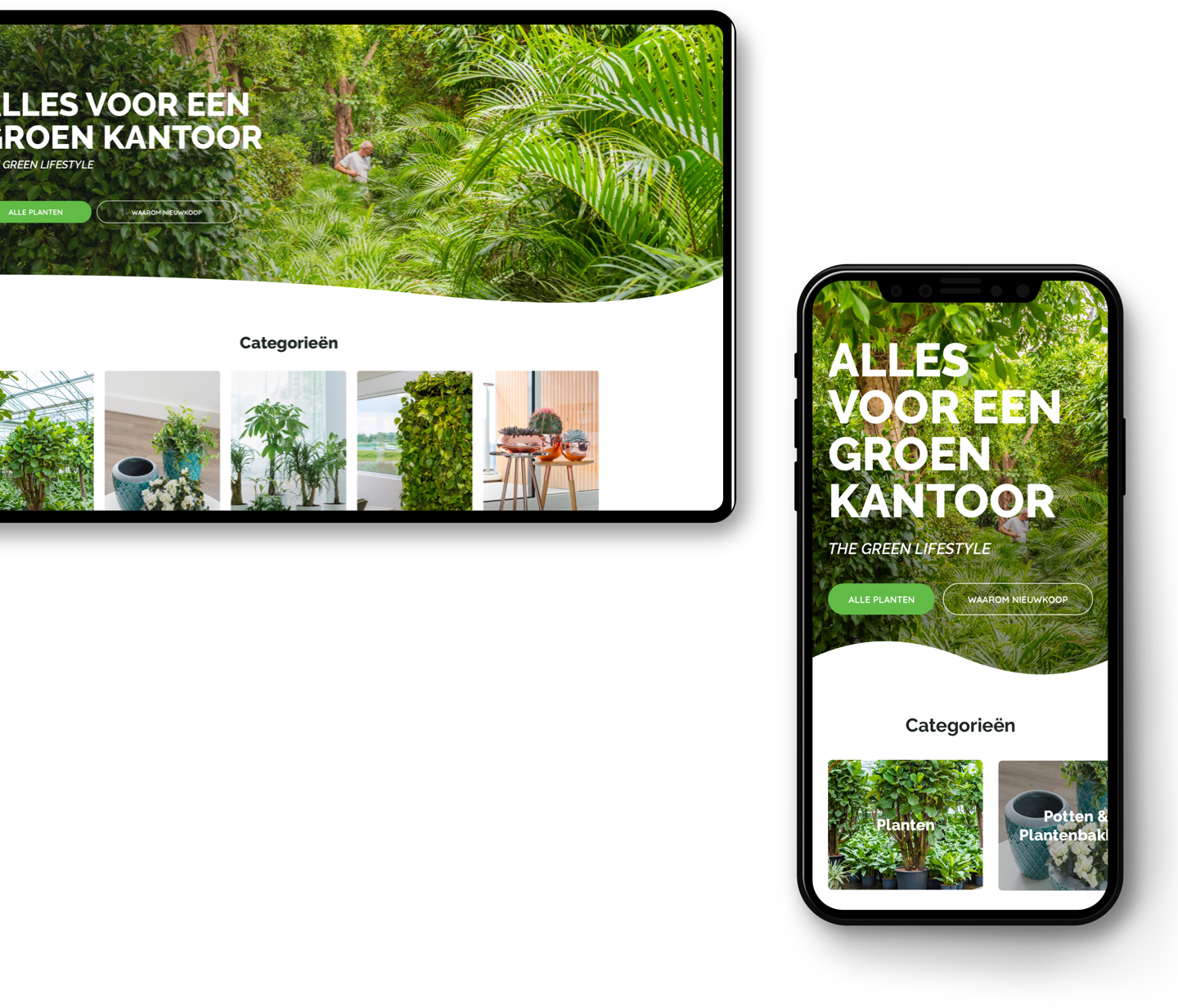 nieuwkoop-tablet-en-mobiel-application