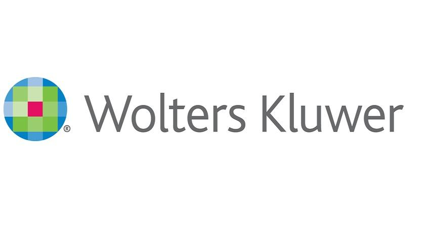 Wolters-Kluwers-logo