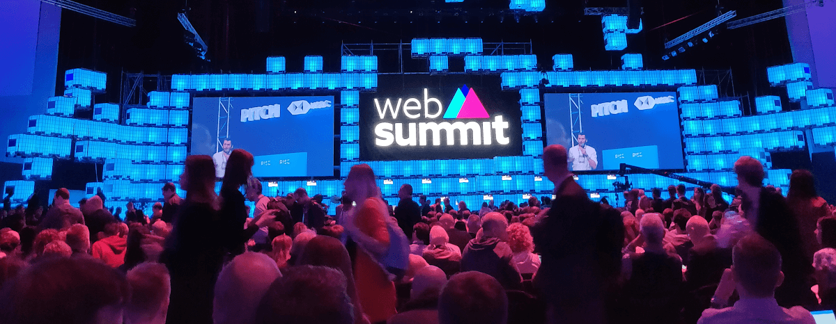 websummit-2019
