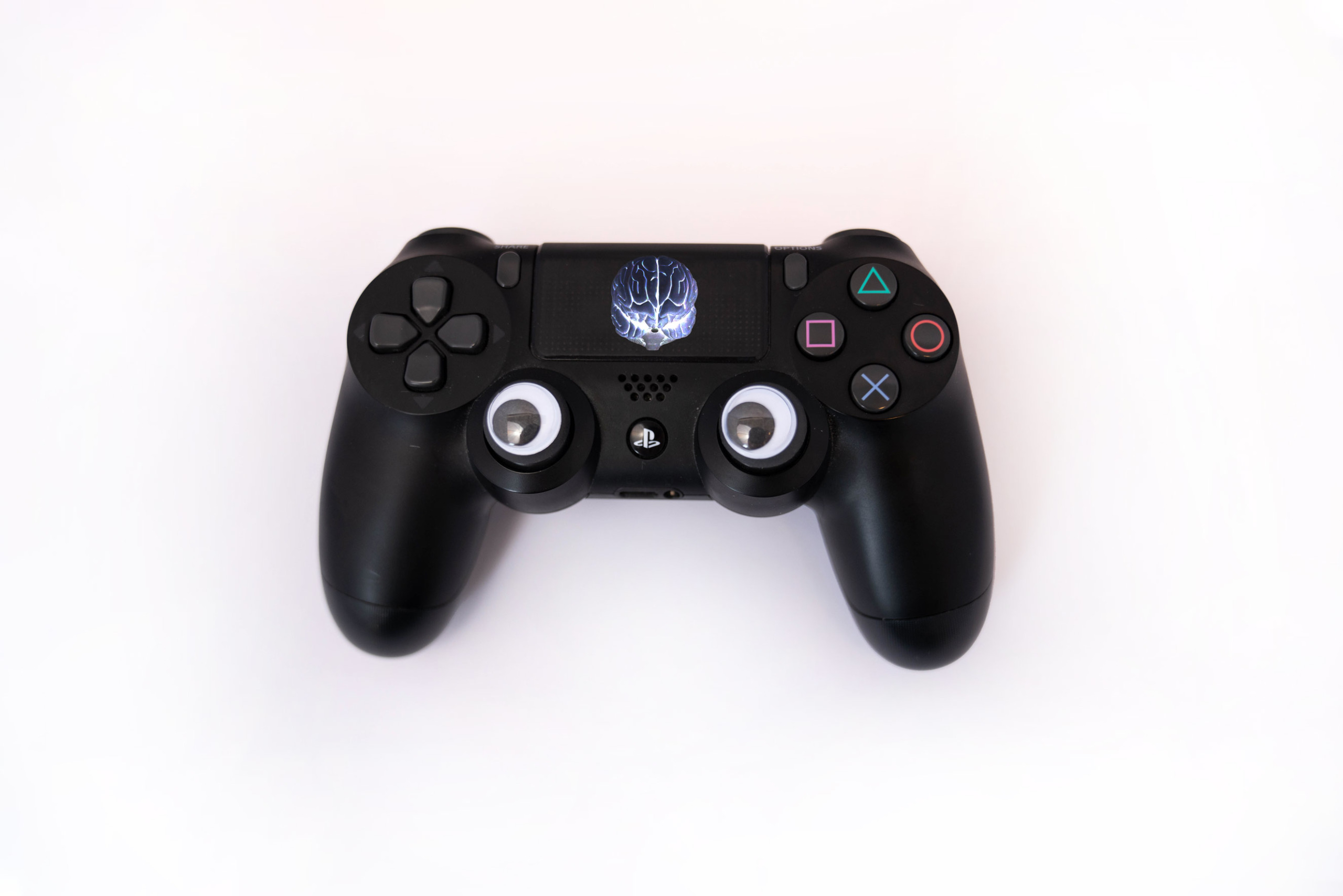 playstation-controller-blijf-in-controle-marketing-analytics