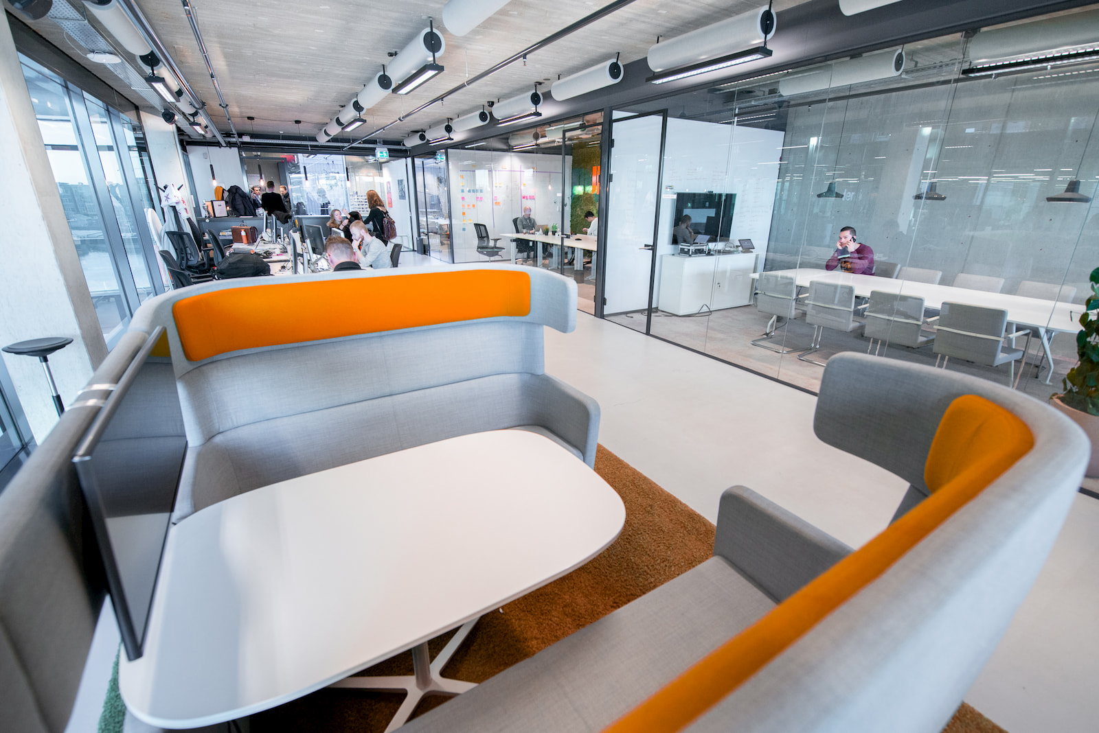 incentro-office-amsterdam