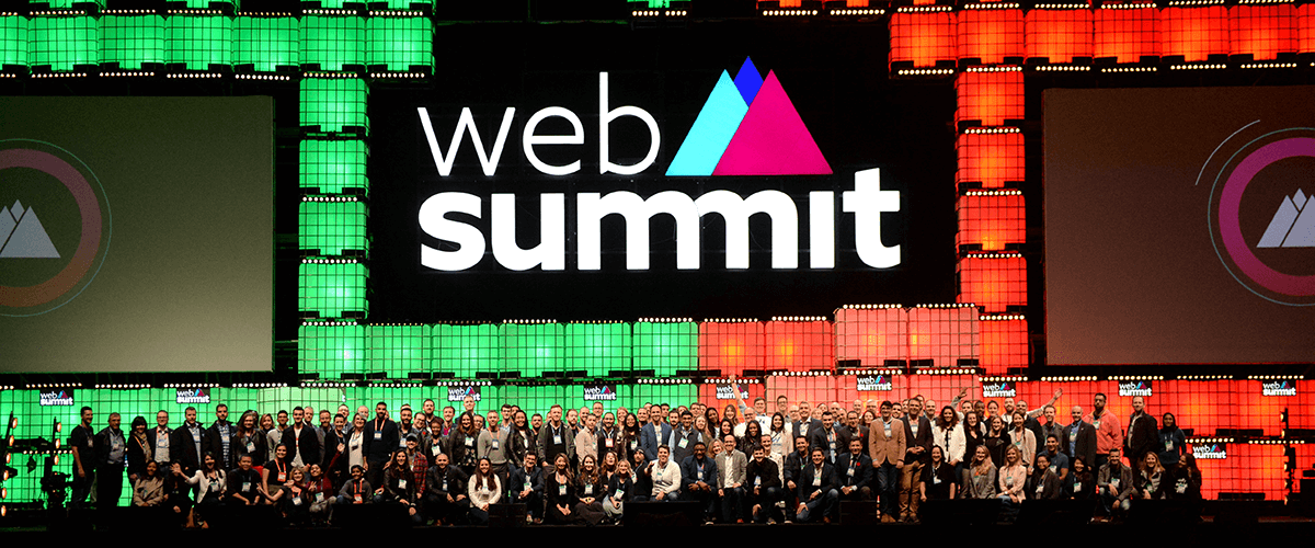 web-summit-lisabon-2018